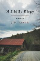 Details for Hillbilly Elegy : A Memoir